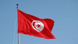 Tunisia komentari RUU 'negara bangsa Yahudi'
