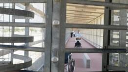 WHO: Israel tolak 2 dari 5 izin perawatan pasien di Gaza