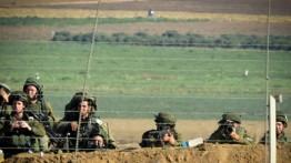 Gedung Putih: Israel memiliki hak untuk membela diri