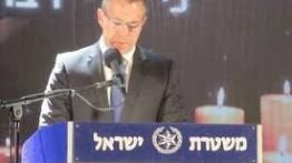 Membenarkan pembantaian di Gaza, menteri Israel sebut warga Palestina sebagi 'Nazi'