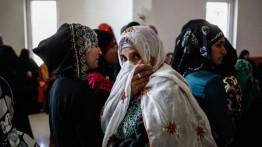 Sejumlah pejabat tinggi Israel dukung vonis terhadap pelaku poligami