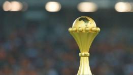 Mesir tuan rumah Piala Afrika 2019