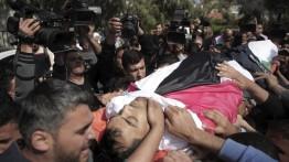 Menteri pertahanan Israel akui membunuh jurnalis Gaza