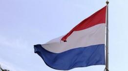 Dilarang menggunakan jilbab polwan muslim Belanda ajukan pengaduan