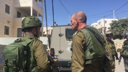 Israel tangkap 15 warga Palestina di Tepi Barat