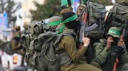 Al-Qassam: Kami siap dengan perang yang akan membuat Israel rugi besar