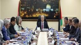 Otoritas Palestina siap bertanggung jawab atas Gaza