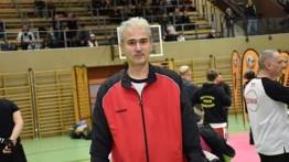 Mesikpun hidup dalam pengungsian, 2 warga Palestina – Suriah berhasil sabet medali emas dalam kejuaraan Kick Boxing di Austria