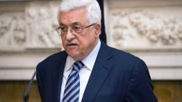Fatah: Peran Washington sebagai mediator perdamaian sudah berakhir