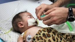 Akibat blokade, sejumlah rumah sakit di Gaza alami krisis obat-obatan