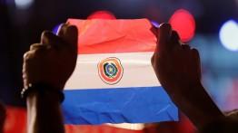 Ikuti jejak AS dan Guatemala, Paraguay akan resmikan kedubesnya di Yerusalem