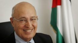 Juru bicara Presiden Palestina: Tunduk terhadap AS adalah pengkhianatan terhadap bangsa