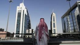Salah satu wilayah Arab Saudi terdeteksi wabah kolera