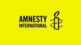 Dukung gerakan BDS, Israel hentikan dana bantuan untuk Amnesti Internasional