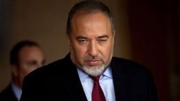 Lieberman tolak pulangkan jasad pasukan perlawanan yang gugur di terowongan Khan Younis