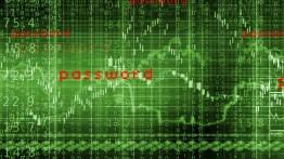 Hacker retas dokumen IDF dan Bank Hapoalim