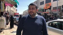 Israel tangkap sekretaris Gerakan Fatah di Yerusalem