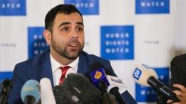 Direktur Pengawas HAM Yerusalem Siap Lawan Keputusan Deportasi Israel