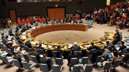 AS tekan negara-negara Arab untuk kecam Hamas di PBB
