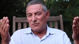 Mantan komandan IDF serukan perdamaian dengan Hamas