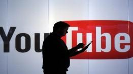 Mahkamah Mesir putuskan memblokir Youtube akibat video melecehkan Nabi Muhammad SAW