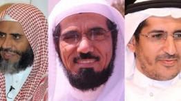 Gerakan Reformasi Tauhid Maroko seru Arab Saudi bebaskan para ulama