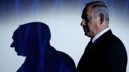 Media Israel: Netanyahu berupaya jalin hubungan diplomasi dengan Arab Saudi secara terbuka