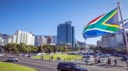 Afrika Selatan putuskan hubungan diplomatik dengan Israel