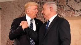 Israel: Deal of Century akan dirilis awal tahun mendatang