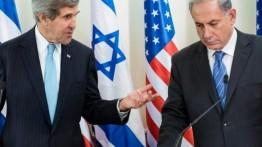 John Kerry: Tidak seorang pun pemimpin Israel yang inginkan perdamaian