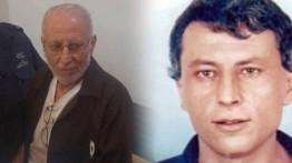 Tahanan terlama di dunia, Karim Yunus, 36 tahun di penjara Israel tapi tetap produktif