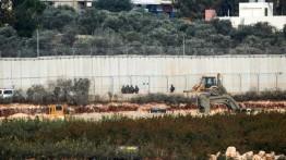 Jelang konfrontasi dengan Hizbullah, Pasukan Israel tuntut warga desa Lebanon tinggalkan rumah mereka