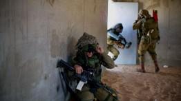 Militer: Israel beresiko hadapi perang dengan Hizbullah tahun ini