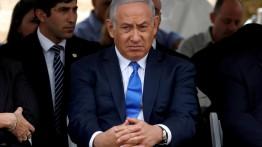 Netanyahu: Percepatan pemilihan harus dihindari