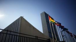 PBB serukan Israel hentikan tindak kekerasan terhadap demonstran