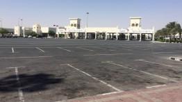 Saudi tutup permanen perbatasan darat dengan Qatar