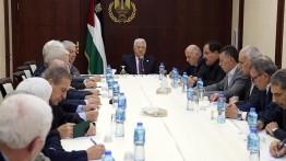 Mahmud Abbas buka kesempatan dialog dengan Israel