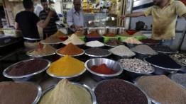 'Pure Palestine,' perusahaan pengekspor produk asli Palestina ke pasar dunia