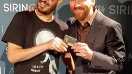 Messi diangkat menjadi anggota kehormatan klub sepakbola rasis Israel