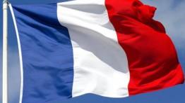 Perancis kutuk penghancuran sekolah Palestina oleh Israel
