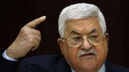 Abbas tolak hadiri KTT Bahrain, meski Amerika tawarkan bantuan finansial menggiurkan