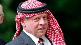 Raja Yordania cela Netanyahu dalam menyelesaikan krisis kedutaan Israel di Amman