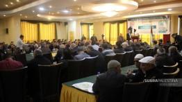 Jihad Islam berjanji akan membela tahanan Palestina walaupun mempertaruhkan nyawa