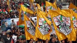 Fatah serukan pembubaran Parlemen Palestina dan mengadakan pemilu secepatnya
