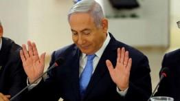 """Netanyahu janjikan serangan """"menyakitkan"""" jika Hamas tidak hiraukan perjanjian gencatan senjata"""