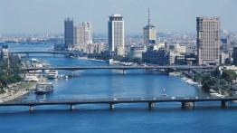 Mesir mainkan peran penting untuk meredam situasi di Gaza