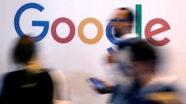 Google menutup puluhan akun yang berafiliasi dengan pemerintah Iran