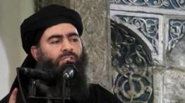 Al-Baghdadi menderita kangker paru-paru, ISIS segera umumkan khalifah baru