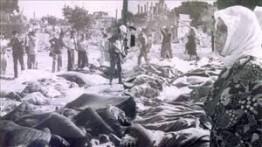 Mengenang tragedi desa Tantura 1948, pasukan zionis bantai 230 warga Palestina
