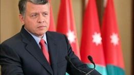 Raja Abdullah II melantik Perdana Menteri Baru untuk redam situasi di Yordania